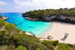 Mallorca - Spanje